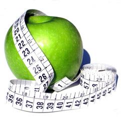 איך לעשות דיאטה