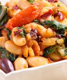 דיאטה טבעונית, דיאטה לצמחונים, דיאטה צמחונית