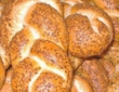 תפריטי דיאטת לחם לחגים