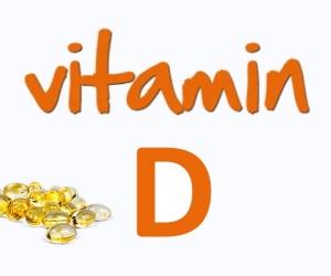 ויטמין D וחשיבותו