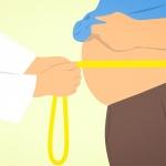 אינסולין והשמנה