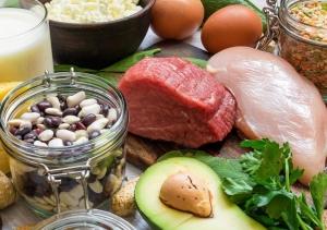 הכל על ויטמין B12 - למה הוא חשוב